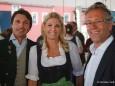 Alexander Quester mit seiner Frau Caja (Feine Fische Mariazell), Gerhard Zadrobilek