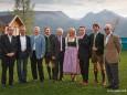 Reitbauer, Zadrobilek, Kemler, Kroneis, Pölzl, Scheitz, Mörwald, Quester, Reinartz