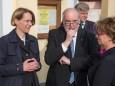 Glaubensreich Eröffnung in Mitterbach im Zuge der NÖ-Landesausstellung
