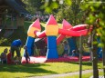Gmoa Oim Family - Familienspaß auf der Gemeindealpe in Mitterbach