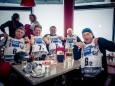 gmoa-oim-race-2016-mitterbach-2733