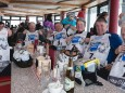 gmoa-oim-race-2016-mitterbach-2737