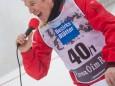 gmoa-oim-race-2016-mitterbach-2877