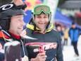 gmoa-oim-race-2016-mitterbach-3205