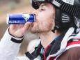 gmoa-oim-race-2016-mitterbach-3221