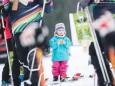 gmoa-oim-race-2016-mitterbach-3240
