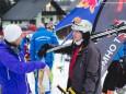 gmoa-oim-race-2016-mitterbach-3254