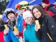 gmoa-oim-race-2016-mitterbach-3266