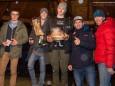 gmoa-oim-race-2016-mitterbach-3309