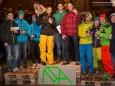 gmoa-oim-race-2016-mitterbach-3314