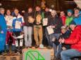 gmoa-oim-race-2016-mitterbach-3332