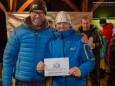 gmoa-oim-race-2016-mitterbach-3405