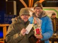 gmoa-oim-race-2016-mitterbach-3419