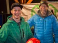 gmoa-oim-race-2016-mitterbach-3421