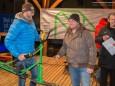 gmoa-oim-race-2016-mitterbach-3428
