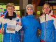 gmoa-oim-race-2016-mitterbach-3439