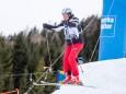 gmoa-oim-race-2018-mitterbach-gemeindealpe-46342