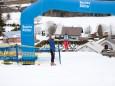 gmoa-oim-race-2018-mitterbach-gemeindealpe-46429