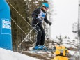 gmoa-oim-race-2018-mitterbach-gemeindealpe-46488