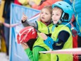 gmoa-oim-race-2018-mitterbach-gemeindealpe-46667