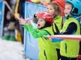 gmoa-oim-race-2018-mitterbach-gemeindealpe-46671