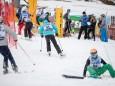 gmoa-oim-race-2018-mitterbach-gemeindealpe-46729
