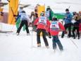 gmoa-oim-race-2018-mitterbach-gemeindealpe-46762