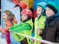 gmoa-oim-race-2018-mitterbach-gemeindealpe-46769