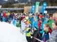 gmoa-oim-race-2018-mitterbach-gemeindealpe-46773