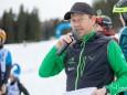 gmoa-oim-race-2018-mitterbach-gemeindealpe-46791
