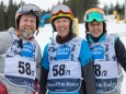 gmoa-oim-race-2018-mitterbach-gemeindealpe-46798