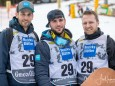 gmoa-oim-race-2018-mitterbach-gemeindealpe-46810