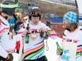 gmoa-oim-race-2018-mitterbach-gemeindealpe-46813