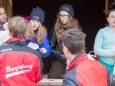 gmoa-oim-race-2018-mitterbach-gemeindealpe-46825