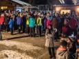 gmoa-oim-race-2018-mitterbach-gemeindealpe-46857