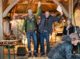 gmoa-oim-race-2018-mitterbach-gemeindealpe-46870