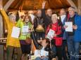 gmoa-oim-race-2018-mitterbach-gemeindealpe-46885