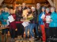 gmoa-oim-race-2018-mitterbach-gemeindealpe-46887