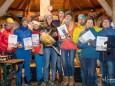 gmoa-oim-race-2018-mitterbach-gemeindealpe-46891