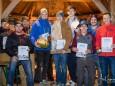 gmoa-oim-race-2018-mitterbach-gemeindealpe-46896
