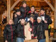 gmoa-oim-race-2018-mitterbach-gemeindealpe-46900