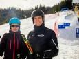 gmoa-oim-race-2019-mitterbach-gemeindealpe-3078