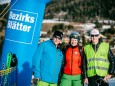 gmoa-oim-race-2019-mitterbach-gemeindealpe-3091