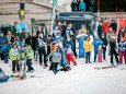 gmoa-oim-race-2019-mitterbach-gemeindealpe-3166