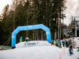 gmoa-oim-race-2019-mitterbach-gemeindealpe-3184