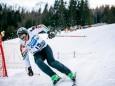 gmoa-oim-race-2019-mitterbach-gemeindealpe-3188