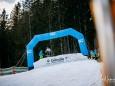 gmoa-oim-race-2019-mitterbach-gemeindealpe-3195