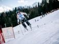 gmoa-oim-race-2019-mitterbach-gemeindealpe-3202