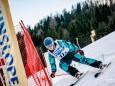 gmoa-oim-race-2019-mitterbach-gemeindealpe-3227