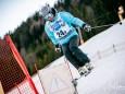 gmoa-oim-race-2019-mitterbach-gemeindealpe-3243